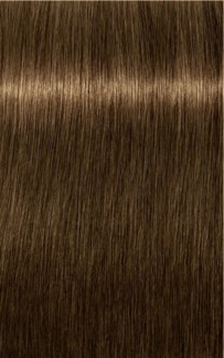 $BF $ B-3 Brown Matte Color HIGH POWER
