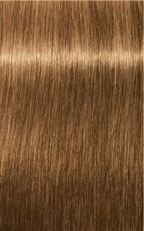 NEW B-4 Brown Beige Color HIGH POWER FP