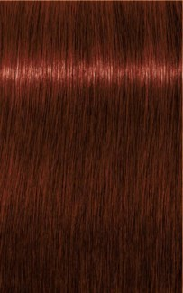 NEW B-8 Brown Red Color HIGH POWER FP