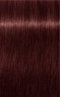 $BF  $ B-9 Brown Violet Color HIGH POWER