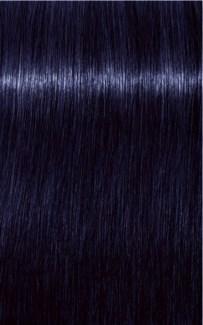 L-22 Fashion Lights Intense Blue