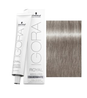 NEW SW Tonal Refiner Dove Grey ABSOLUTE