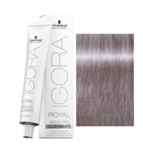 NEW SW Tonal Refiner Grey Lilac ABSOLUTE