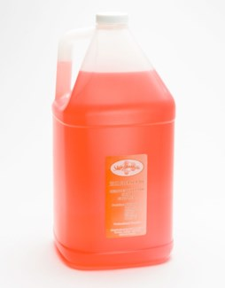 4Ltr Sharonelle Wax Remover
