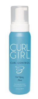 CG CURL CONTROL DEFINING 300M FP