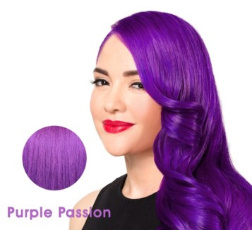 SPARKS PURPLE PASSION LL HC 3OZ     CNBO