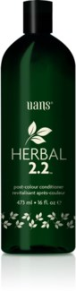 473ml Herbal 2.2 Post-Colour Cond 16oz