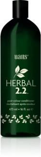 3.6L Herbal 2.2 Post-Colour Cond Gallon