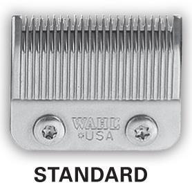 Standard Blade Contour Flair