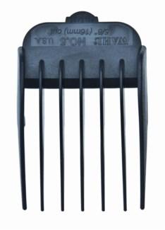 5 Guide Resale Bag Black 5/8 53134