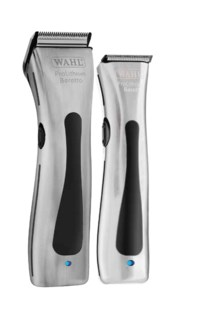 Beretto Clipper Beret Trimmer Combo