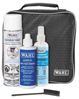 Wahl Blade Care Kit 50269