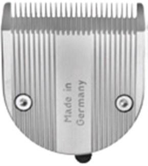 Standard Adjustable Blade