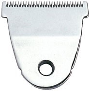 Neo Sterling Blade Single Hole