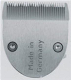 Standard Blade CHROMINI, ACADEMY, BELLA