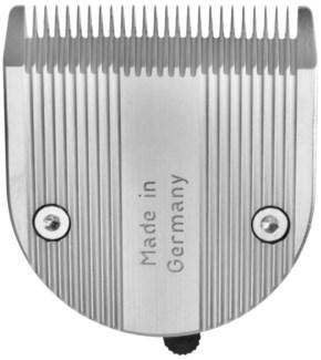 Standard Blade-Adjustable CHROMADO BERET