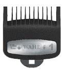 """1"""" Premium Guide Comb"""