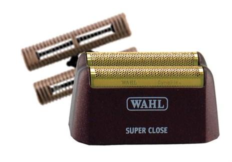 Foil & Cutter Bar Blade For SHAPER
