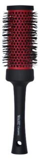 Wahl 2.5 Red Ceramic Thermal Round Brush