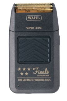 5 Star Lithium Finale Shaver Shaper