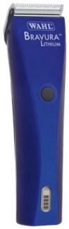 Royal Blue Bravaura Clipper 56365