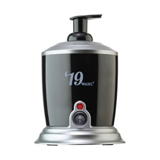 Hot Lather Machine 56738