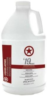 Liquid Lather 64oz