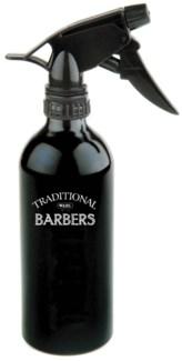 Traditional Barber Spray Bottle