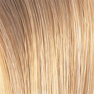 TUBE 1200 Color Charm Gel Blonde Clair