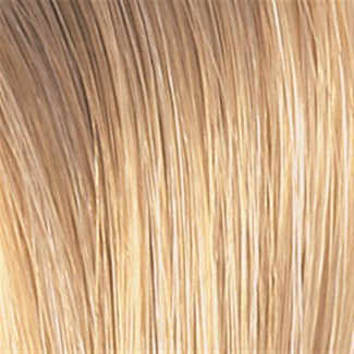 TUBE 1200 Color Charm Gel Blonde Clair