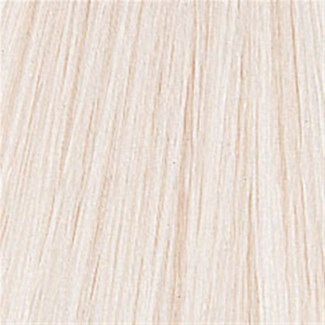 TUBE 1210 Color Charm Gel Frosty Ash
