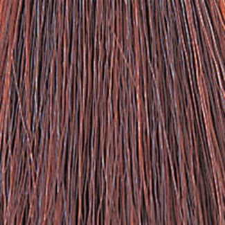 TUBE 507 Color Charm Gel TUBE Burgundy