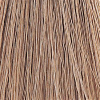 TUBE 542 Color Charm Gel TUBE Ash Blonde