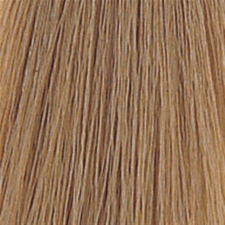 TUBE 611 Color Charm Gel TUBE Dark Blond
