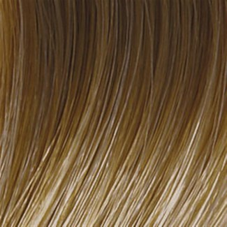 TUBE 740.5 Color Charm Gel Ash Blonde