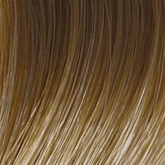TUBE 740.5 Color Charm Gel Ash Blonde