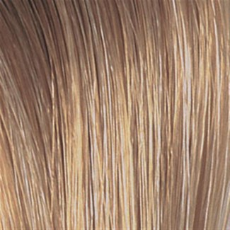 TUBE 7NG Color Charm Gel Med Beige Blond