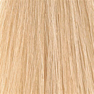 TUBE 811 Color Charm Gel Light Blonde