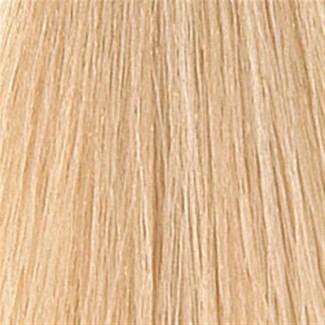 TUBE 811 Color Charm Gel Light Blonde