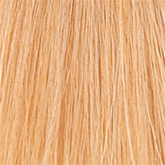 TUBE 841 Color Charm Gel Golden Blonde