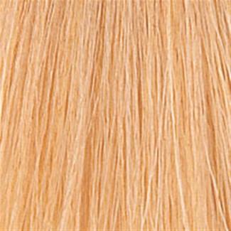TUBE 841 Color Charm Gel Golden Blonde