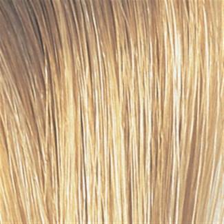 TUBE 9NG Color Charm Gel TUBE Sand Blond