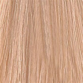 1036 10GV  CC Honey Blonde