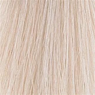 1120 CC Nordic Blonde 12AA
