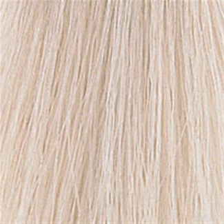 1200 CC Blonde Claire 12N