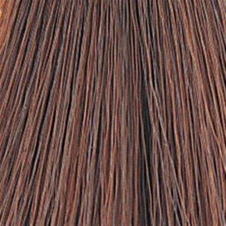 356 CC Cinnamon Brown 4R