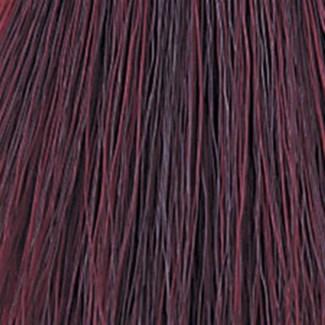 367 CC Black Cherry 3RV