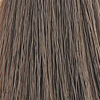 411 CC Medium Brown 4N