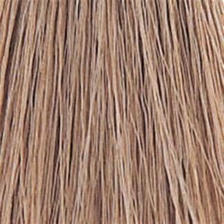 BF 6AA  542 CC Ash Blonde