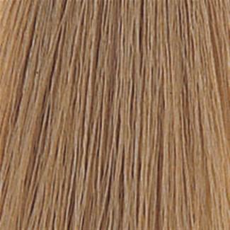 611 CC Dark Blonde 6N